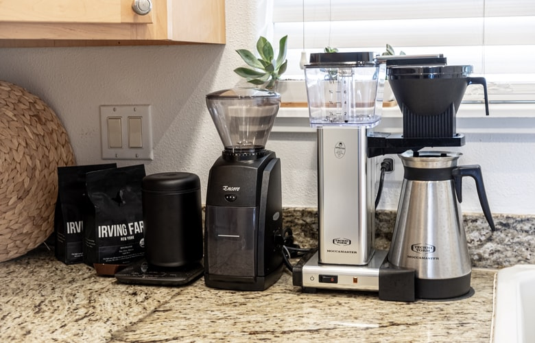 Best 15 Blenders to Buy in 2020 – Reviews and Buying Guides